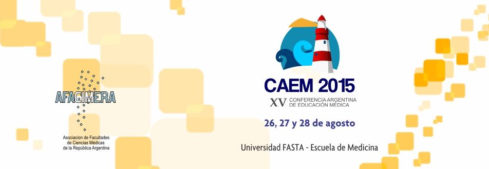 CAEM2015