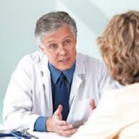 consulta-médico