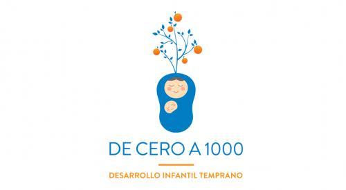 de_cero_a_1000_outline-01_1