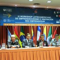 workshop_m
