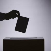 observatorio_perfil_electoral_