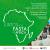 La obra de FASTA en el continente africano