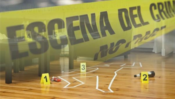 flyer escena del crimen FINAL