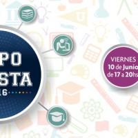 banner-web-expo-ufasta