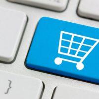 comercio-electronico_