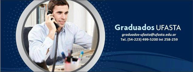 graduados_