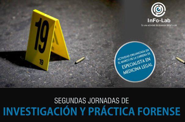 Inge jornadas forense (2