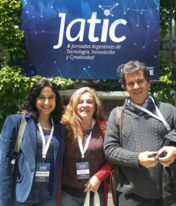 jatic 4