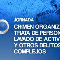 juridicas crimen fb_