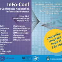 infolab_