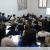InFo-Lab expuso en el I Congreso de Cibercrimen e Investigación en  Rosario