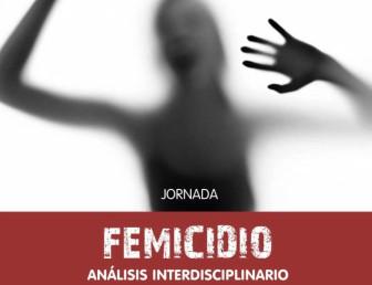 femicidio_