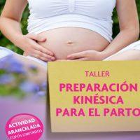 medicas prepara parto
