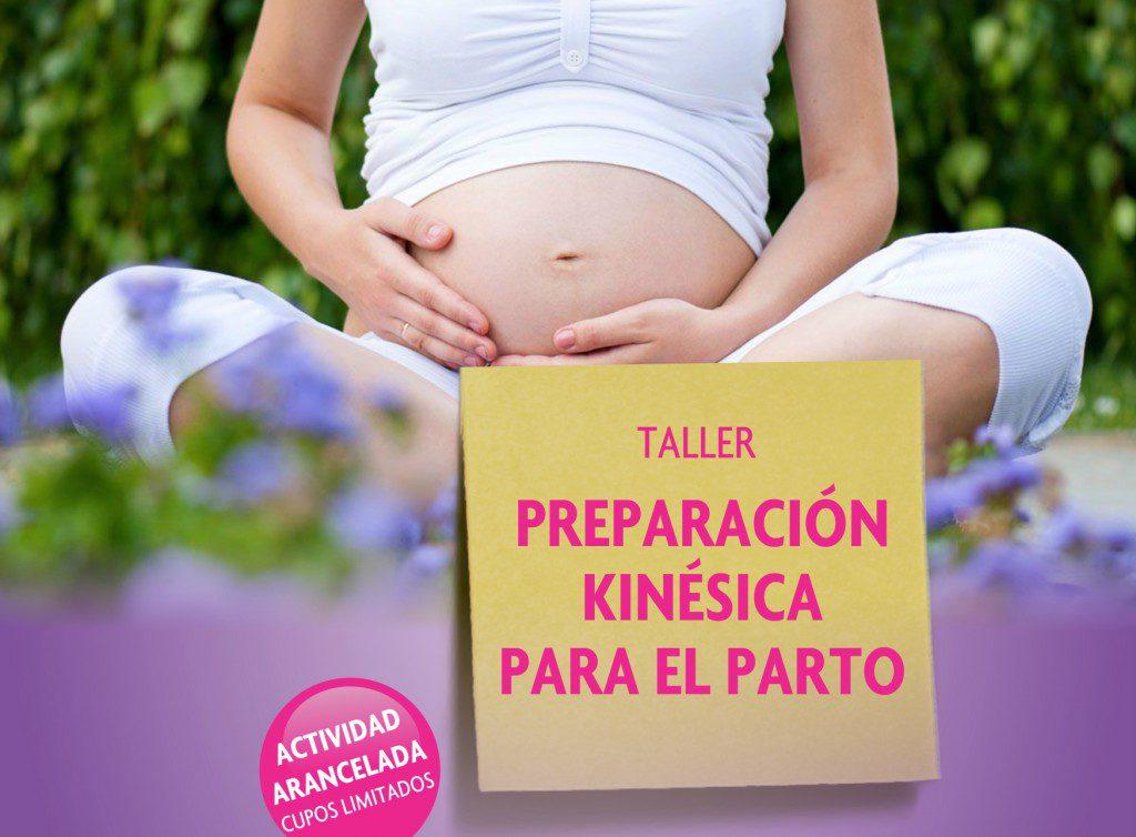 medicas prepara parto calidad