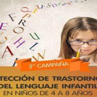 medicas trastornos lenguaje 1