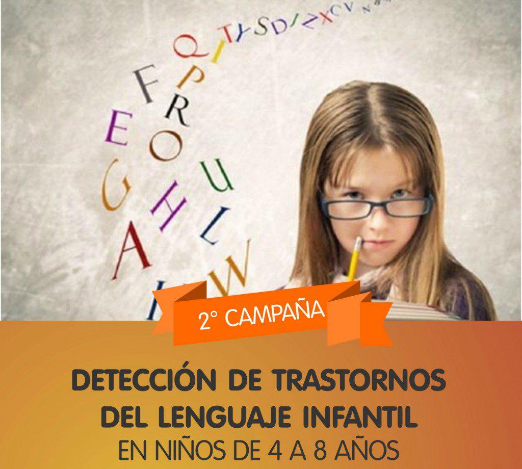 medicas trastornos lenguajecalidad