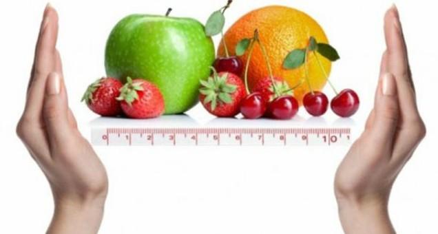 nutricionista_