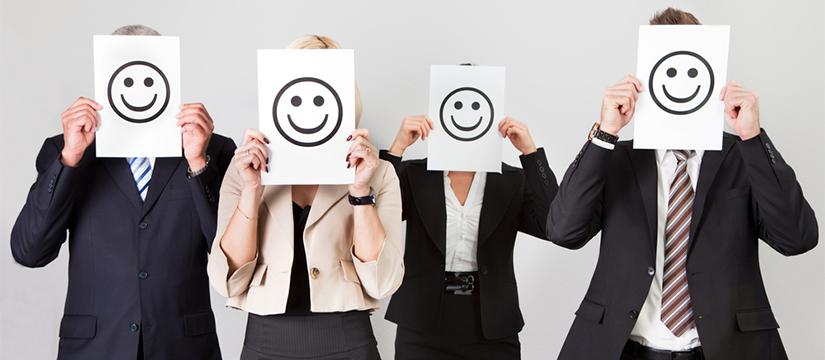Características-das-melhores-empresas-para-trabalhar