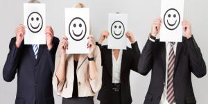 Características-das-melhores-empresas-para-trabalharchic