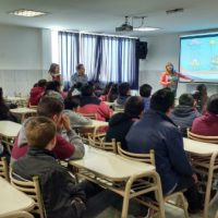 SemanaCyT_Facultad_Educación_UFASTA_Convivencia_Escomini)