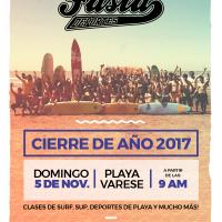 Flyer-deportes-2017