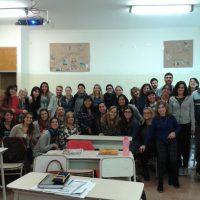 Aprenred_Cs_Educación_UFASTA