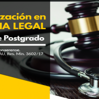 A5 Especialización en Medicina Legal sitio web PNG principal