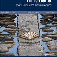 cover_issue_10_es_ES