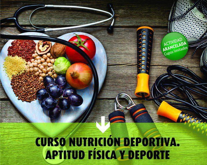 medicas nutri deportiva (1)