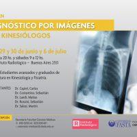 medicas diagnotico por imagen (1)