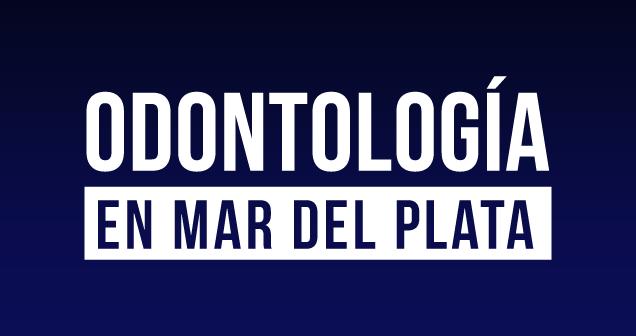 Placa-odontologia-web