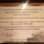 InFo-Lab ganó el Premio Nacional de Gobierno Electrónico