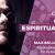 Comienza un Ciclo de Cine y Espiritualidad