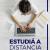 Nuestro Sistema Institucional de Educación a Distancia fue validado por el Ministerio de Educación