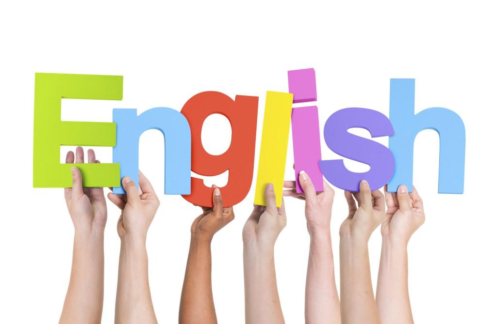 Dificultades-para-aprender-inglés-03