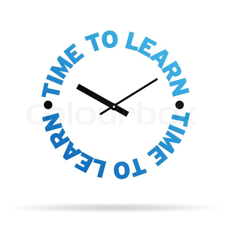 4158752-time-to-learn-clock