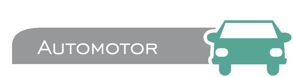 boton automotor2